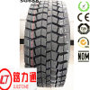 Förderwagen Tyre für Mining/Mining Tyre (12r22.5)