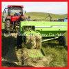 Machine à enfouacheuse à tracteur, Presse à hayoir carré (FMFK2060)