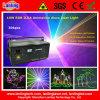 система выставки лазера диско 10W RGB DJ