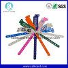 125kHz RFID PVC Wristband für Ein Zeit Use in Hospitals