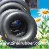 Chambre à air de pneu de camion d'offre