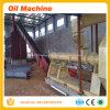 De goedkope Apparatuur van het Uittreksel van de Sesam van de Machines van de Extractie van de Olie van de Sesam van de Prijs