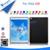 iPad Air 5 Back Case를 위한 셀룰라 전화 TPU Cover Case