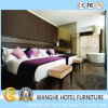 Modern Presidental Suite Furniture para hotel de cinco estrelas