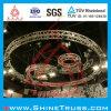 Fascio dell'hotel del fascio della lega di alluminio del fascio dello spazio (ST31)