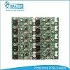 Sonde de température de Bluetooth de qualité PCBA