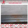 Warm gewalzte hochfeste tragende Stahlplatte Nm500