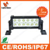 Lml-B236 36W 7.5 '' Inch Bars Light Front СИД Work Light Roof СИД Light Bar