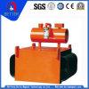 O tipo de refrigeração separador magnético eletromagnético/máquina magnética da suspensão do separador de Mahnetic do Petróleo-Coling de Rcde petróleo elétrico tem a força forte da sução