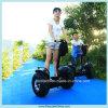 nicht für den Straßenverkehr Electric Chariot/2 Wheel Balance Car/Leisure/Freien