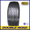 最も売れ行きの良いRubber 385/65r22.5 Tyre Cord Fabric