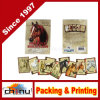 Cheval Breeds de The World Playing Cards (430121)