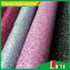 China Low Price Glitter Powder Supplier für Garment Factory