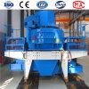 Roche /Pebble/Quartz et générateur de sable de granit/machine de fabrication
