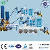 Bloco do cimento Qt8-15 que faz a máquina