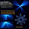 Singlr Farben-Laser-Erscheinen Lk-B1w