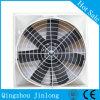 De corrosiebestendige Ventilator van de Uitlaat van de Glasvezel voor Serre/het Huis/Industrie van het Gevogelte