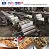 COB600 Lijn van de Machine van de Staven van de voeding Bars/Cereal de Automatische