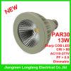 Luz nova do diodo emissor de luz PAR30 da aprovaçã0 do UL (UP-PAR30-13W-H)