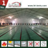 30X60m 스포츠 천막에 의하여 조립되는 경기장 축구 테니스 약식 군법 회의 수영풀