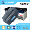 Cumbre Compatible Toner Cartridge para Xerox 3420X
