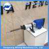 marteau 1400W électrique lourd pour le béton