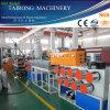 Qualitäts-Plastikhaustier-Brücke/Band, das Maschine herstellt