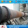 De hete Roterende Oven van het Cement van China van de Verkoop Kleine