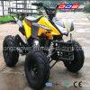 ATV 110cc y 125cc Quad (LZ110-6)
