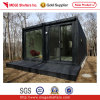 Take someone's temperature 40foot Modular House for Sales