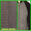 O melhor Herringbone do vestuário 100%Cotton para (W019)