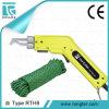 Utensile per il taglio elettrico della corda di nylon calda della lama del CE