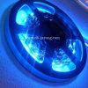 LED는 꾸민다 지구 (JY-LST-E60W12-4)를
