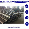 316L Stainless Steel Polish Finish Welded Tube/Pipe