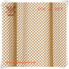Decorative (ISO)のための工場Supply Metal/Chain Link Curtain Mesh