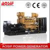 Reeks van de Generator van de Macht van Jichai 1125kVA de Grote (ajc1250-III)