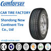 205/65r16c, Comforser Winter ermüdet Werbung des Winter-CF360/Van Tire
