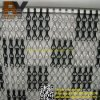 Decorative를 위한 알루미늄 Chain Link Curtain