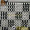 Chain en aluminium Link Curtain pour Decorative