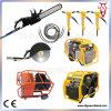 Передвижное Hydraulics для Municipal Maintenance