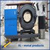 Da mangueira hidráulica quente da venda da fábrica máquina de friso