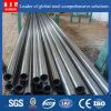 AISI52100 Buis van de Pijp van het Staal van de precisie de Naadloze