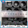 Antifatiga Alfombras de goma para el taller (GM0402)