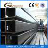 ASTM A53 전 직류 전기를 통한 정연한 강관
