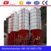 De Silo van het Cement van de Bout 100ton van de Levering van de fabriek voor Verkoop (SNC100)