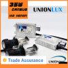 높은 Quality Canbus HID Xenon Lamp 6000k H4-3