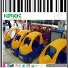 Kinder Shopping Trolley und Baby Spaziergänger für Supermarket