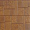 Панель украшения полиуретана конструкционные материал