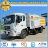 Dongfeng 6000-8000 M2 Auto-balayeuse Camion routier