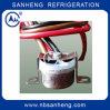 Alta qualidade Capillary Thermostat para o congelador (KSD-1004)